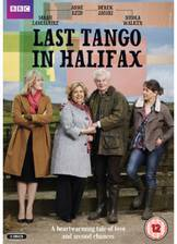 last_tango_in_halifax movie cover