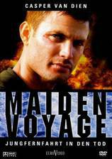 maiden_voyage movie cover