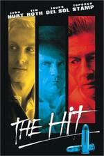 the_hit movie cover