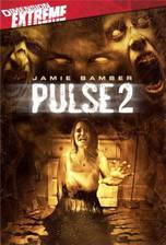 pulse_2_afterlife movie cover