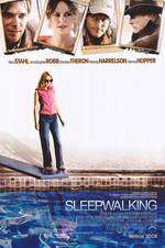 sleepwalking movie cover