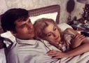 Belle de jour movie photo