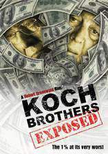 koch_brothers_exposed movie cover