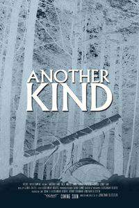 Another Kind main cover