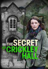 the_secret_of_crickley_hall movie cover