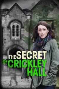 The Secret of Crickley Hall movie cover