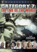 category_7_the_end_of_the_world movie cover