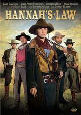 hannah_s_law movie cover