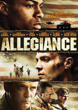 allegiance_2012 movie cover