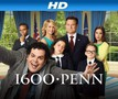 1600 Penn photos