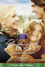 christmas_with_holly movie cover