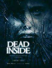 dead_inside movie cover