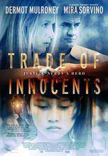 trade_of_innocents movie cover