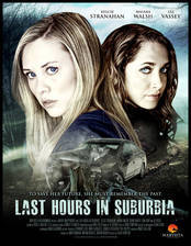 last_hours_in_suburbia movie cover
