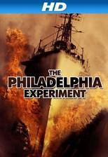 the_philadelphia_experiment_2012 movie cover