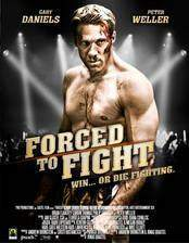 forced_to_fight movie cover