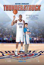 thunderstruck_2012 movie cover