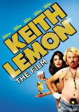 keith_lemon_the_film movie cover