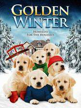 golden_winter movie cover
