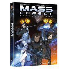 mass_effect_paragon_lost movie cover