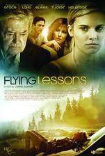 flying_lessons_2012 movie cover
