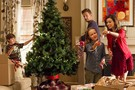 Help for the Holidays movie photo