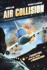 collision_course_2012 movie cover