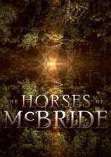 the_horses_of_mcbride movie cover