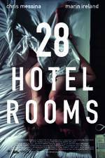 28_hotel_rooms movie cover