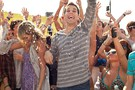 21 and Over movie photo