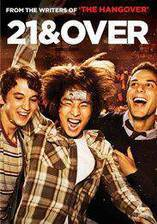 21_and_over movie cover
