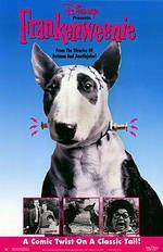frankenweenie_1984 movie cover
