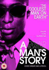 a_man_s_story movie cover