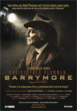 barrymore movie cover