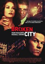 broken_city movie cover
