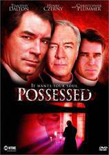 possessed movie cover