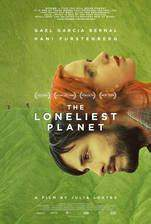 the_loneliest_planet movie cover