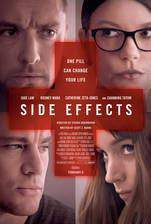 side_effects movie cover