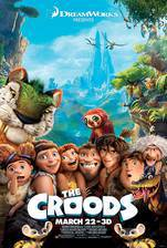 the_croods movie cover