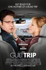 the_guilt_trip movie cover