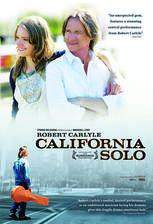 california_solo movie cover