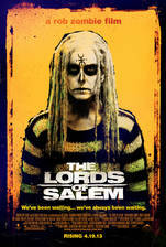 the_lords_of_salem movie cover