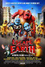 escape_from_planet_earth movie cover