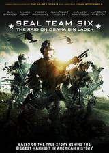 seal_team_six_the_raid_on_osama_bin_laden movie cover