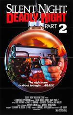 silent_night_deadly_night_part_2 movie cover