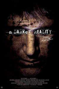 A Darker Reality main cover