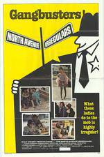 the_north_avenue_irregulars movie cover
