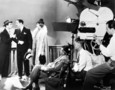After the Thin Man movie photo