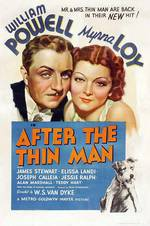 after_the_thin_man movie cover