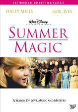 summer_magic movie cover
